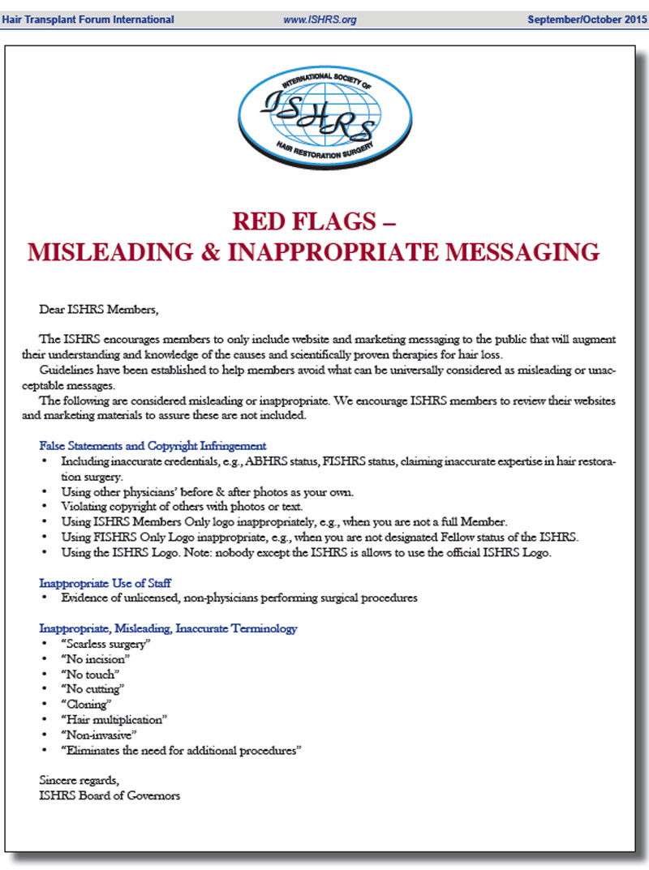 red-flag-ishrs-marketing.jpg