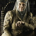 Game of Thrones S07E03 - felirat