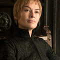 Game of Thrones S07E05 - felirat