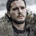 Game of Thrones S06E09 - felirat