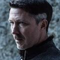 Game of Thrones S07E07 - felirat