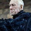 Game of Thrones S06E05 - felirat