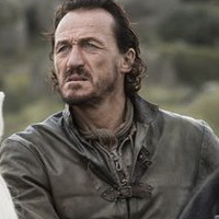 Game of Thrones S07E04 - felirat