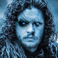 Game of Thrones S06E01 - felirat