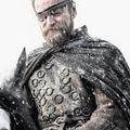 Game of Thrones S07E06 - felirat