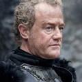 Game of Thrones S06E03 - felirat