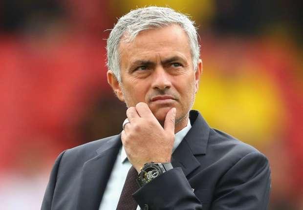 mourinho-cropped_1fujb448anxsn1twdffpf70cxs.jpg