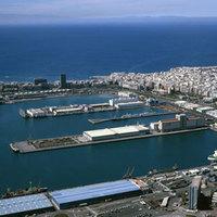 Las Palmas, az illegális halászok Mekkája
