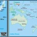 Palau lehet az első ország, mely betiltja a kereskedelmi halászatot
