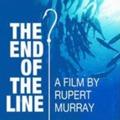 Filmajánló: The end of the line