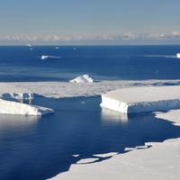 Oroszország blokkolta az antarktiszi védett tengeri területek kialakítását