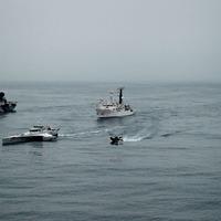 A Sea Shepherd az illegális halászat ellen is fellép idén a Déli-óceánon