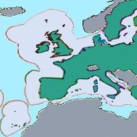 Kvótacsökkentéssel büntetik a túlhalászó nemzeteket