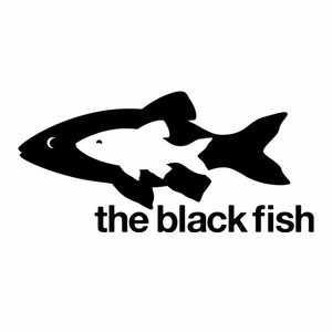 the black fish.jpg