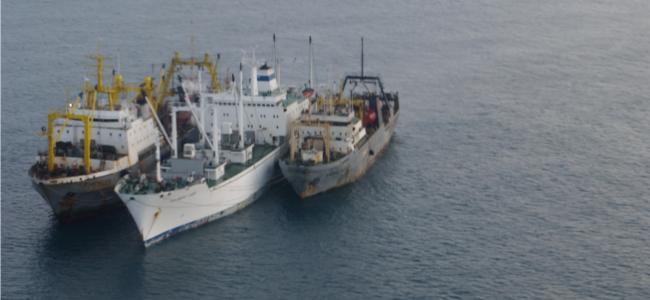 transshipping.jpg