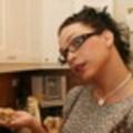 Nicole receptjei