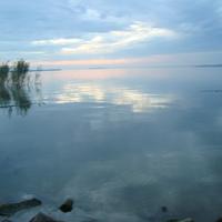 Még mindig Balaton