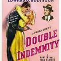 Gyilkos vagyok (Double Indemnity)
