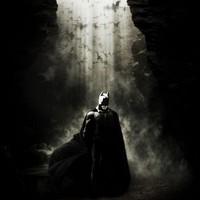 TDK-ra hangolva - Batman: Kezdődik!