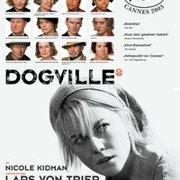 Rémálom az Elm utcában (Dogville)