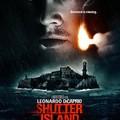 Viharsziget (Shutter Island, 2010)