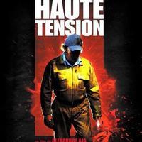 Magasfeszültség (Haute Tension)