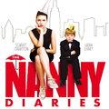The Nanny Diaries - Egy bébiszitter naplója (2007)