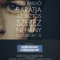 A közösségi háló (The Social Network, 2010)
