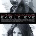 Eagle Eye - Sasszem (2008)