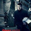 A szellemíró (The Ghost Writer, 2010)