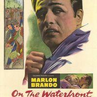 Dupla dinamit: Elia Kazan és Marlon Brando