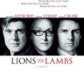 Lions for Lambs - Gyávák és hősök (2007)