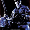 T4-re hangolva: Terminator 2: Judgment Day