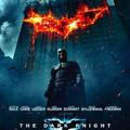 (Még mindig) The Dark Knight - A Sötét Lovag (2008)
