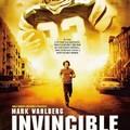 Invincible - Legyőzhetetlen (2006)
