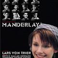 2. lecke (Manderlay)