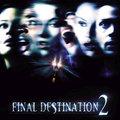 Végső állomás 2. (Final Destination 2)
