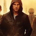 Ember a Földön, majom a (Kali)fán - Mission Impossible - Fantom Protokoll