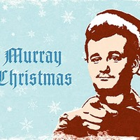 Boldog Karácsonyt minden olvasónknak!