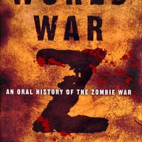 World War Z - A könyv