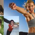 Elhízás miatt nem kell kalória csökkentett diétát kezdeni.