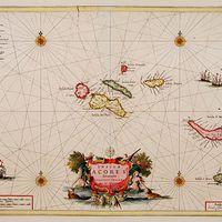 Meglepő tudásmorzsák az Atlanti-óceán kellős közepéről