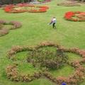 Gyerekkel az Azori-szigeteken - tizenvalahány tuti tipp