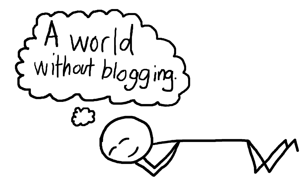 a-world-without-blogging.png