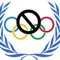 Az olimpiai bojkott idején tartott versenyek