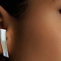 Hallókészülék trendek – Trendi hallókészülékek II.