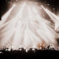 Egy tökéletes rock koncert füldugóval és hallókészülékkel - Pearl Jam, Stadthalle, Bécs - 2014. június 25.