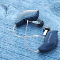 Ilyen az okos hallókészülékek jövője