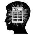 Mennyibe kerül a hallókészülék? - II. rész