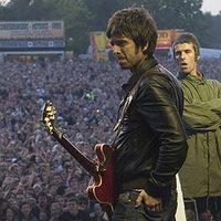 Az Oasis hallgatása tényleg fülzúgást okoz?